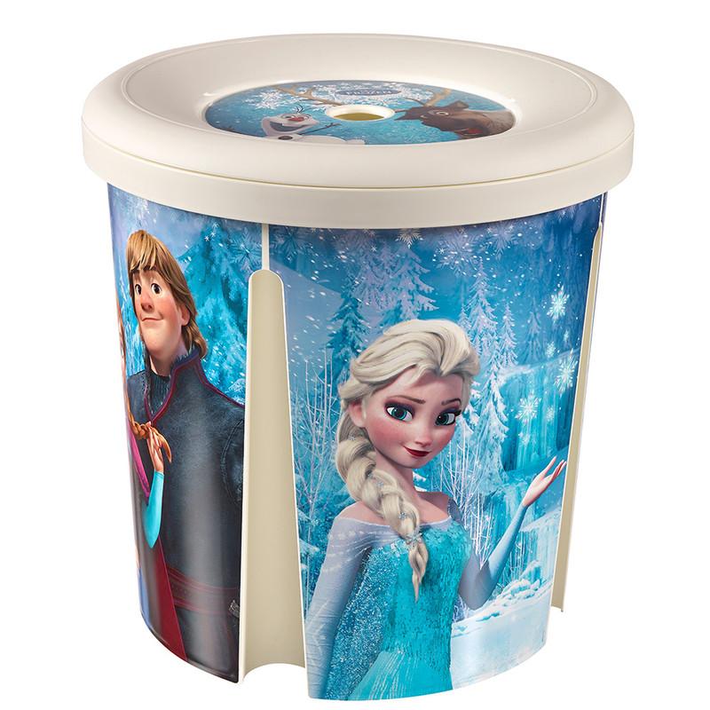 Opbergton Frozen