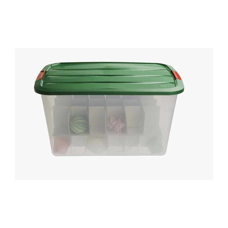 Opbergbox - 45 liter