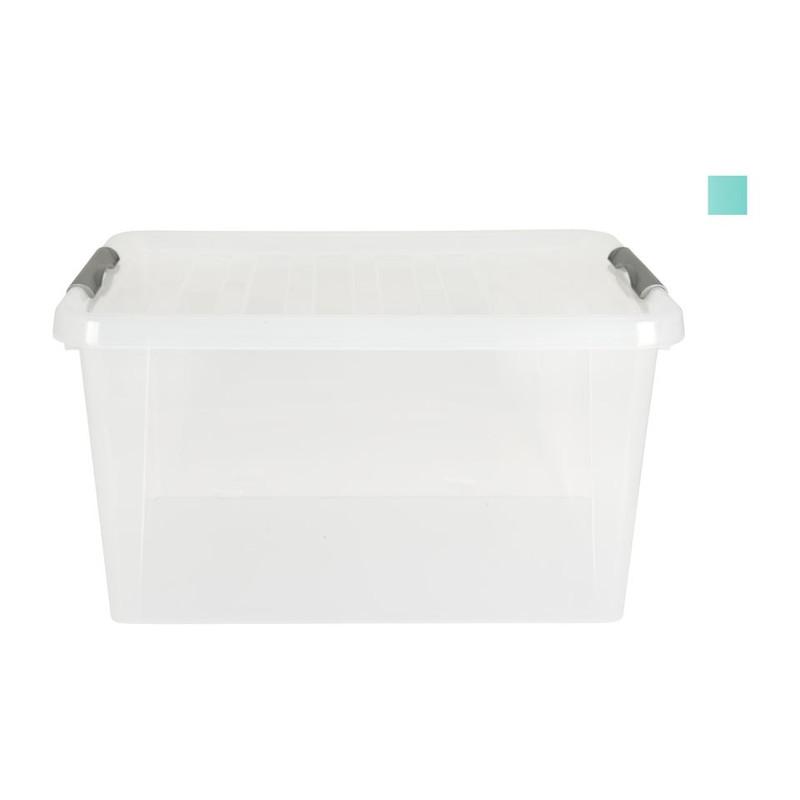 Clipbox - 31 liter - 48x35x26 cm