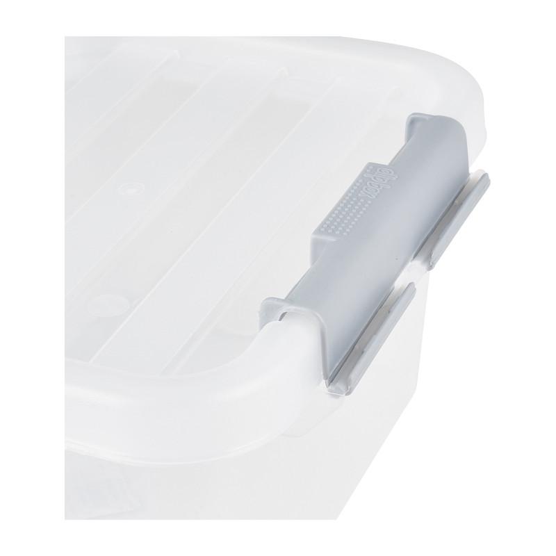 Opbergbox - 3 liter - 19x23x12.5 cm