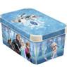 Curver Stockholm decobox S - 6 liter - Frozen