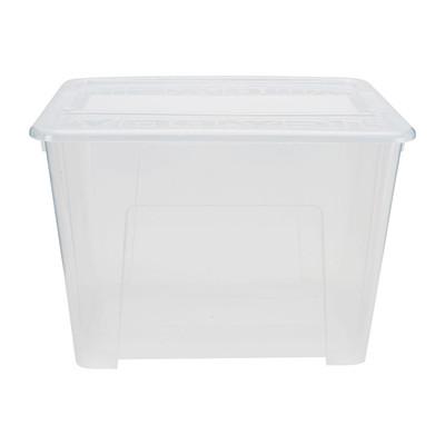 Opbergbox - 11 liter - 38x28x27.5 cm