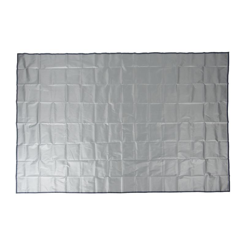 Festivalkleedje - 145x220 cm