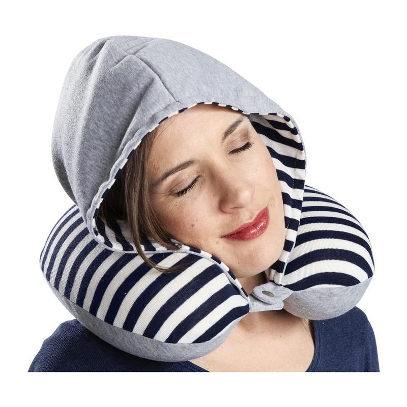 Nekkussen hoodie
