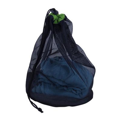 Opbergtasje - groen - 20 liter