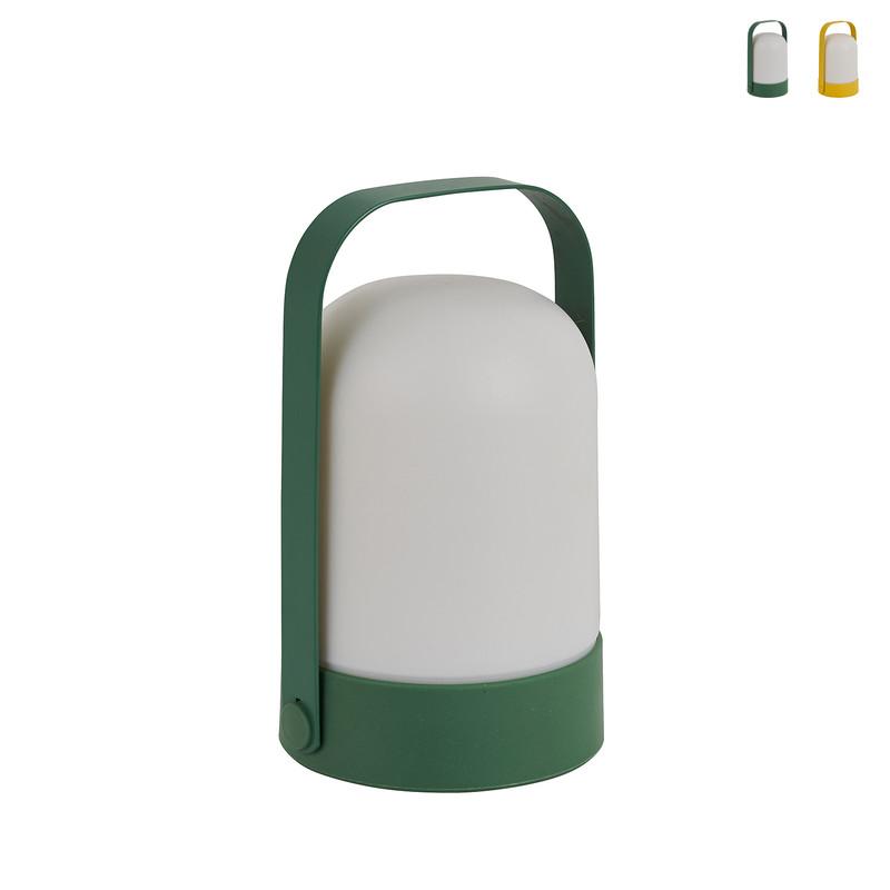 LED tent lamp | Da's leuk van Xenos