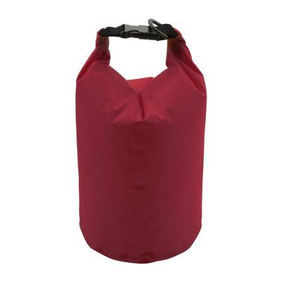 Ocean pack - 5 liter - rood