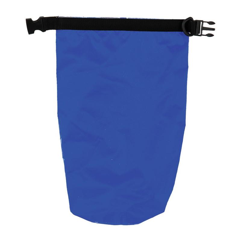 Ocean pack - 10 liter - blauw