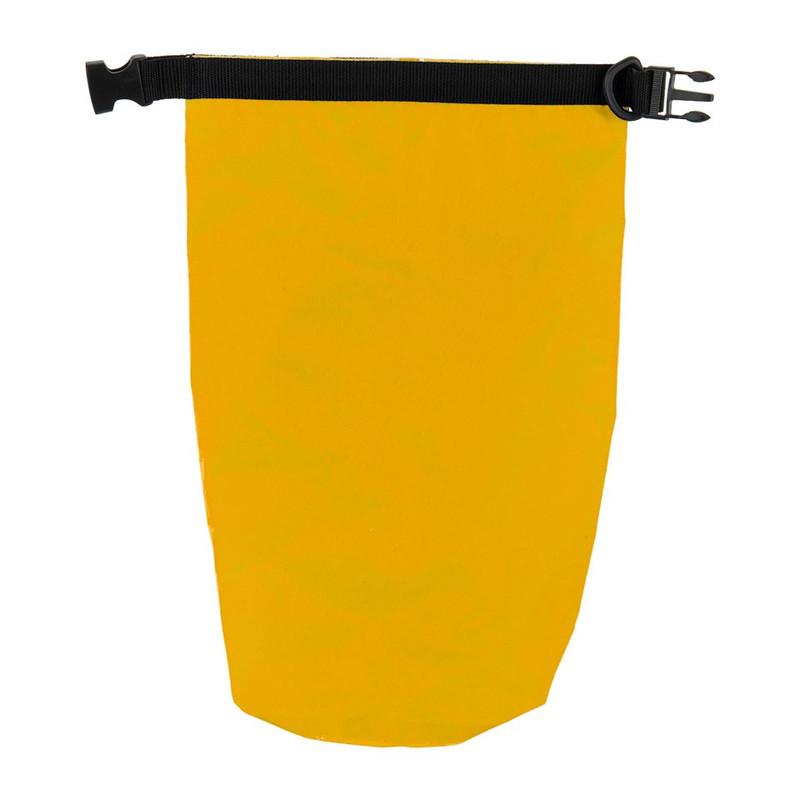 Ocean pack - 10 liter - geel
