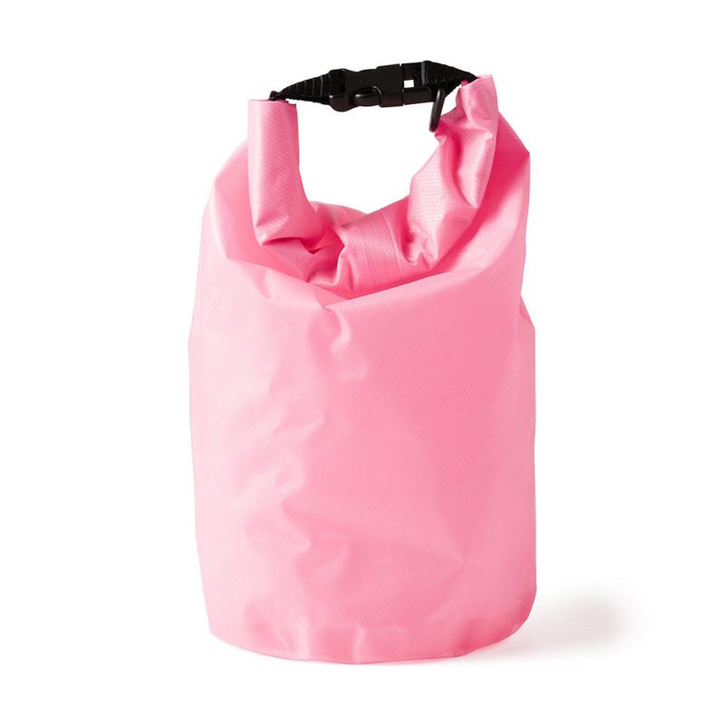 Ocean pack - 10 liter - roze