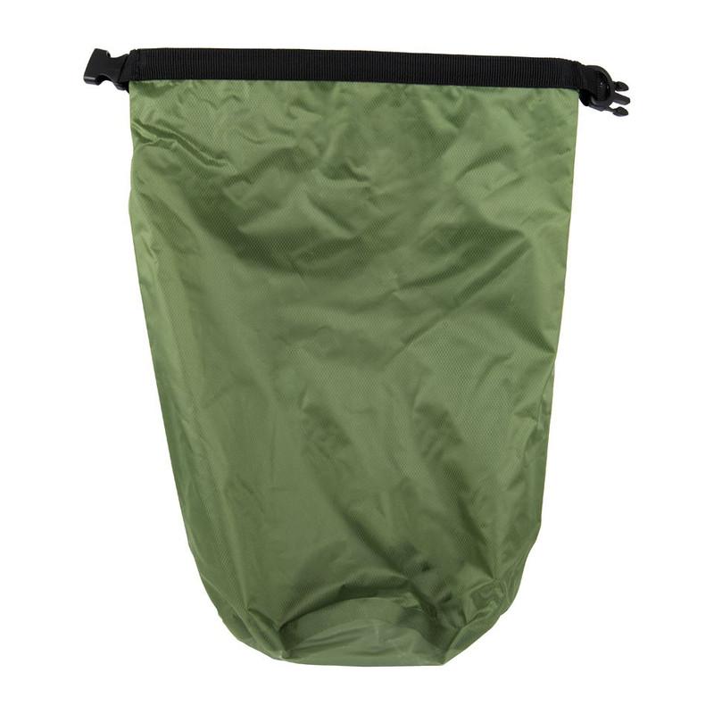 Ocean pack - 20 liter - groen