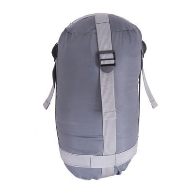Slaapzak luxe compact – 220x80-50 cm