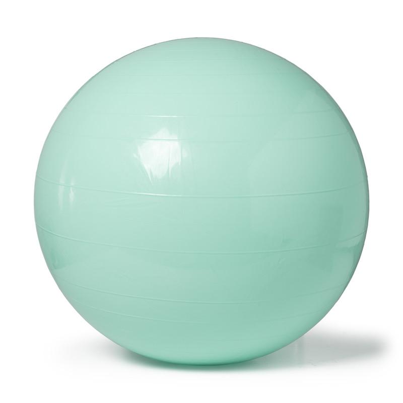Yoga bal - ⌀65 cm
