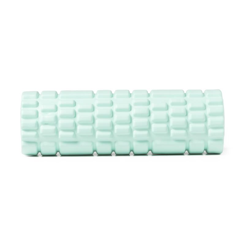 Foamroller - 10x30 cm