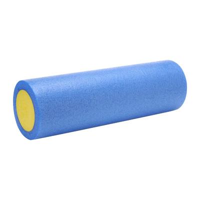 XQ Max Yoga Foam roller