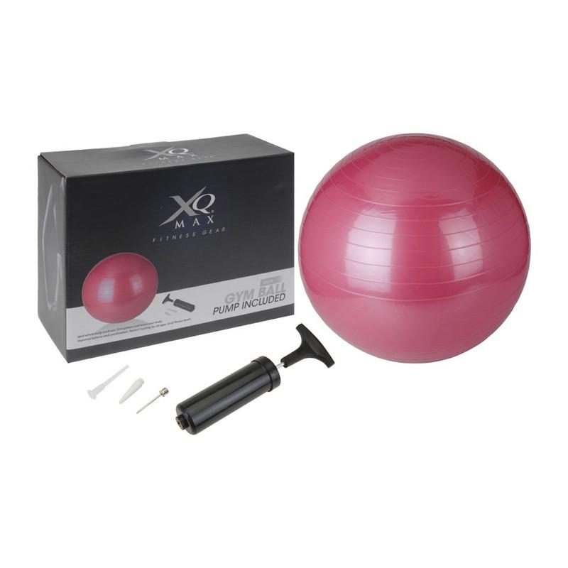 XQ Max Pilates Bal - 65 cm