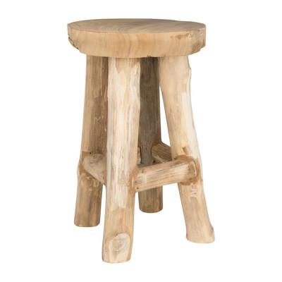Beste Tafel kopen? Shop verschillende tafels online. Ontdek het… | Xenos MV-14