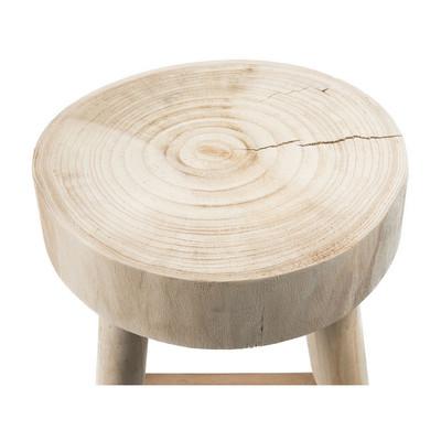 Krukje Rondo - 32x65 cm