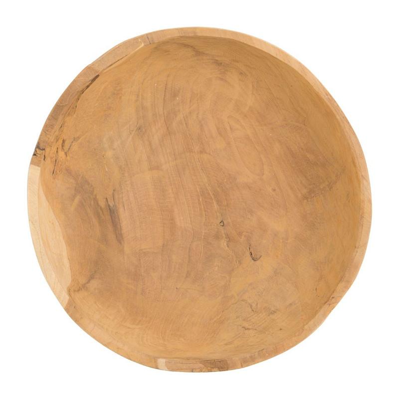 Schaal roots - 33 cm