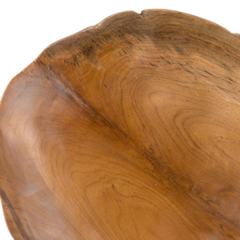 Schaal roots - 30 cm
