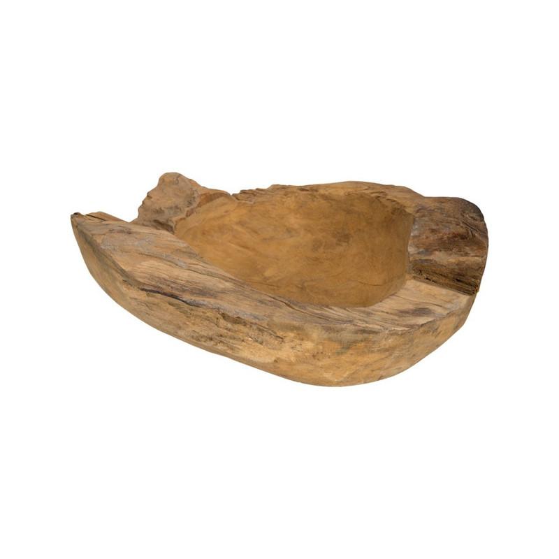 Schaal roots - 25-31 cm