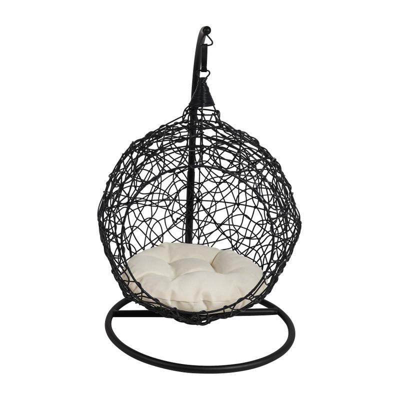 Mini hangstoel swing