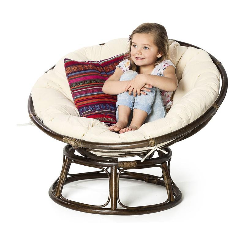 Loungestoel Babysan