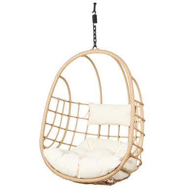 Hangstoel Standaard Goedkoop.Hangstoelen Kopen Shop Jouw Hangstoel Online Ontdek Het Xenos