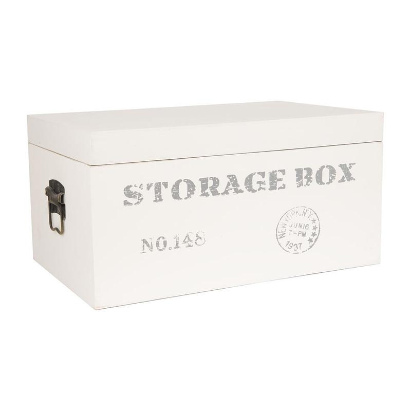 Storagebox no. 148 - 40x25x20 cm