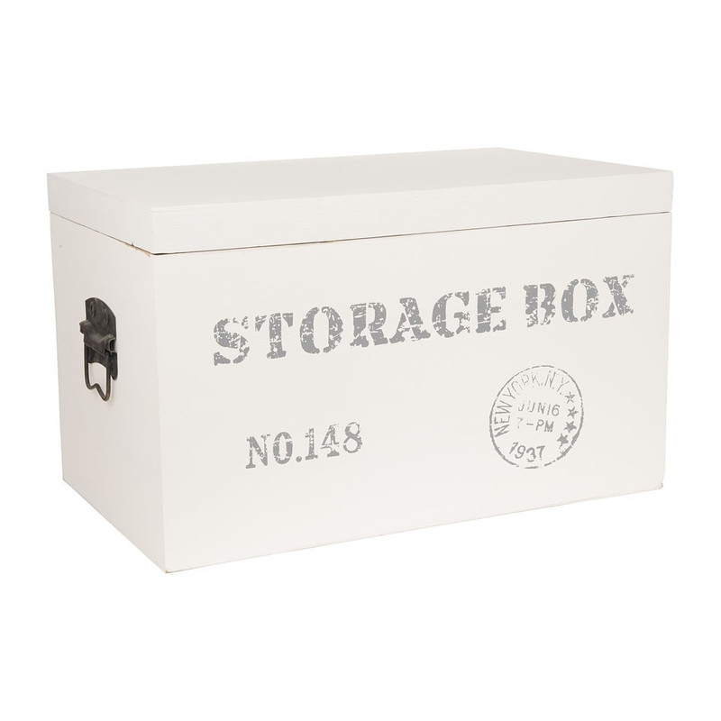 Storagebox No. 148 groot