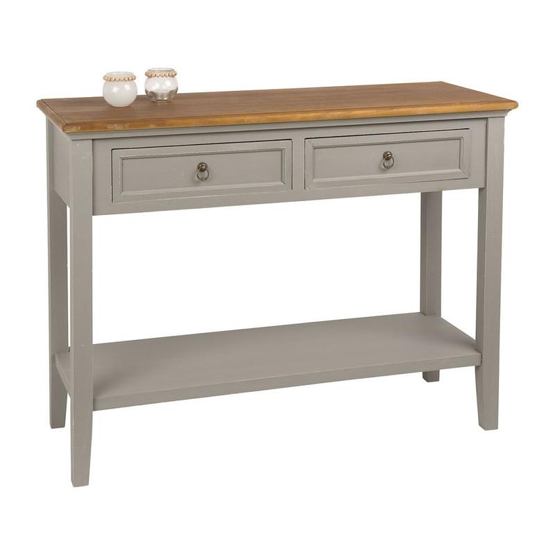 Side Table Keuken.Keuken Sidetable Acz01 Tlyp