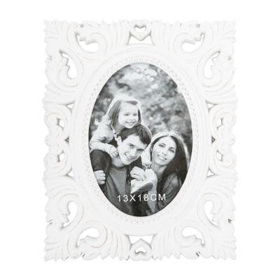 Witte Houten Fotolijst.Fotolijst Kopen Shop Fotolijsten Online Ontdek Het Xenos