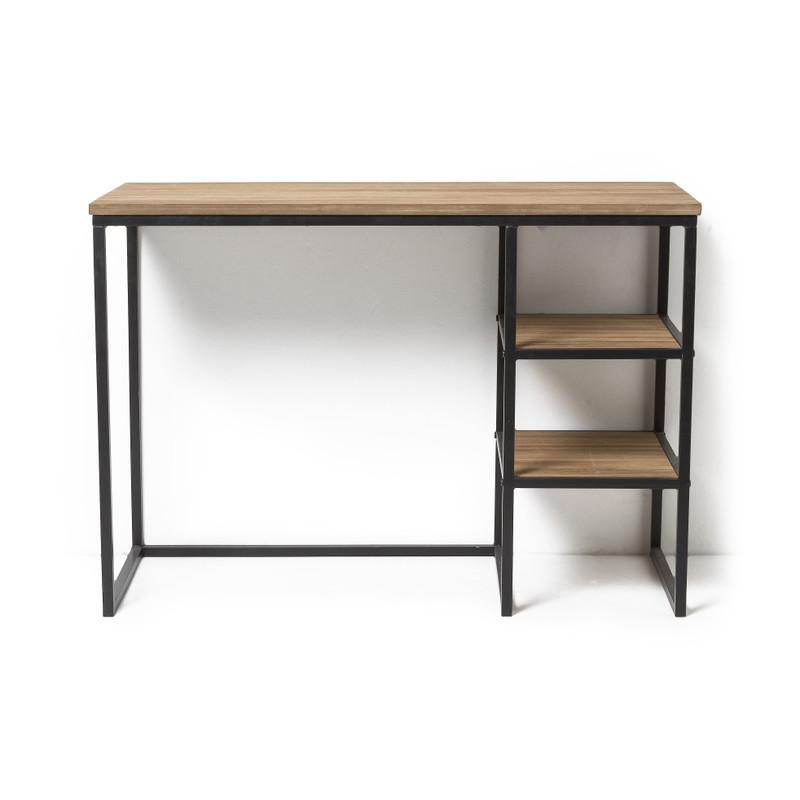 Bureau Charlie - 110x50x76 cm