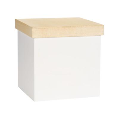 Opbergbox square middel