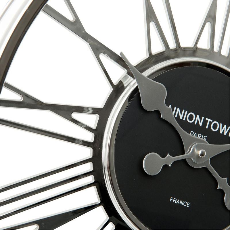 Klok Union Town Paris - 44 cm