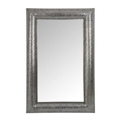 Spiegel marrakesh 123x80x8 cm xenos for Xenos spiegel