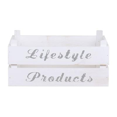 Kistje lifestyle products middel