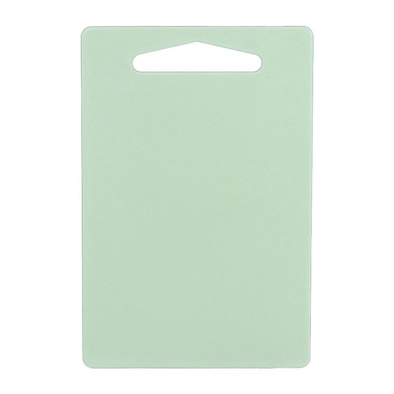 Snijplank groen klein