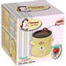 Bestron Chocolade Fondue - 25W - vanille