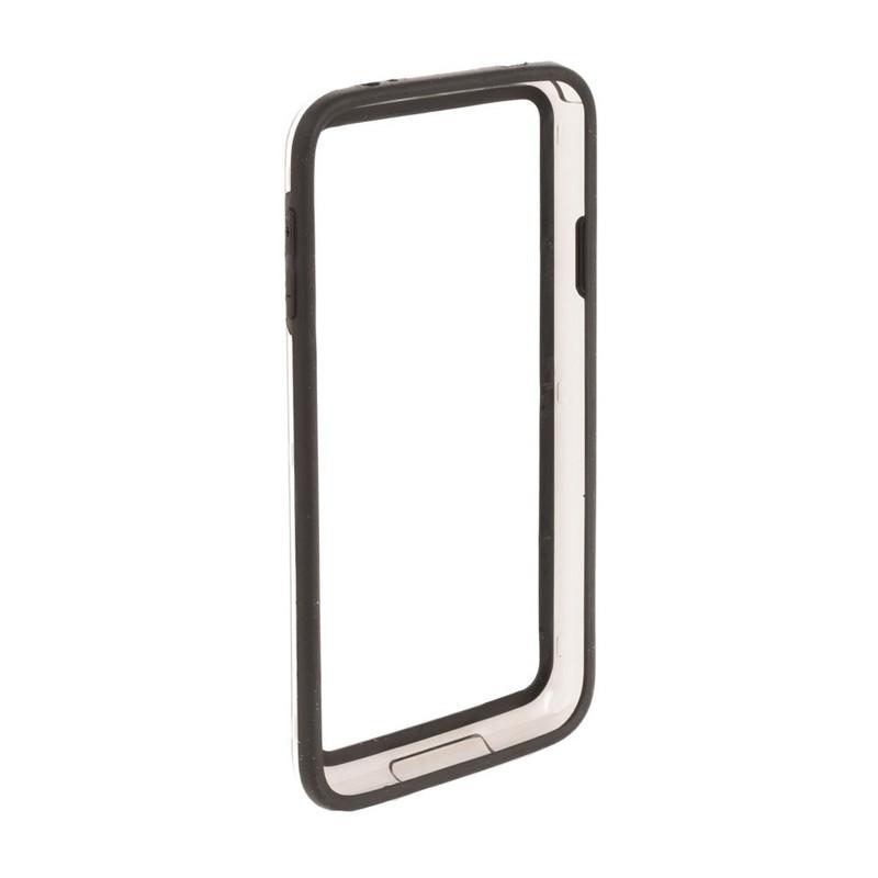 Galaxy S5 Bumper zwart