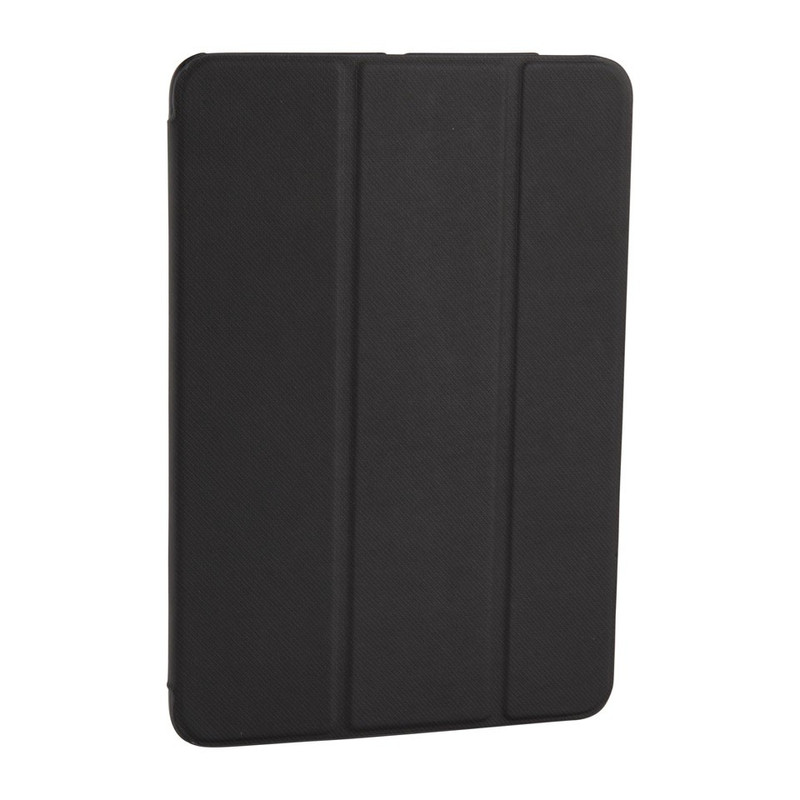 iPad mini hoes smartcover zwart