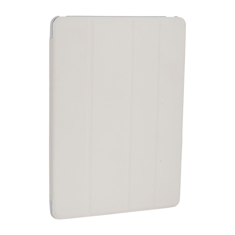 Smartcover hoes iPad Air wit