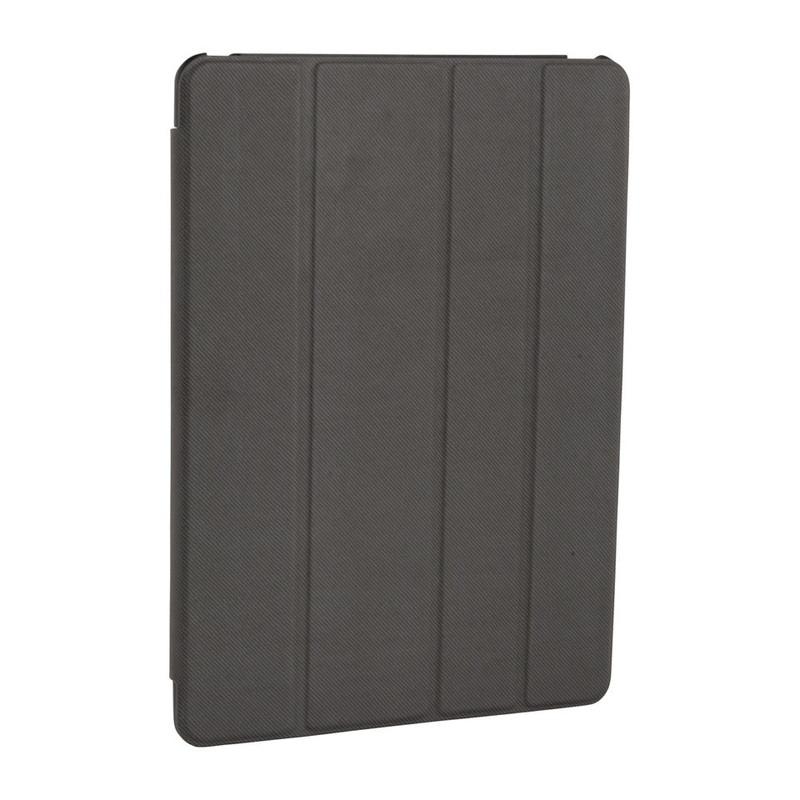 Smartcover hoes iPad Air grijs