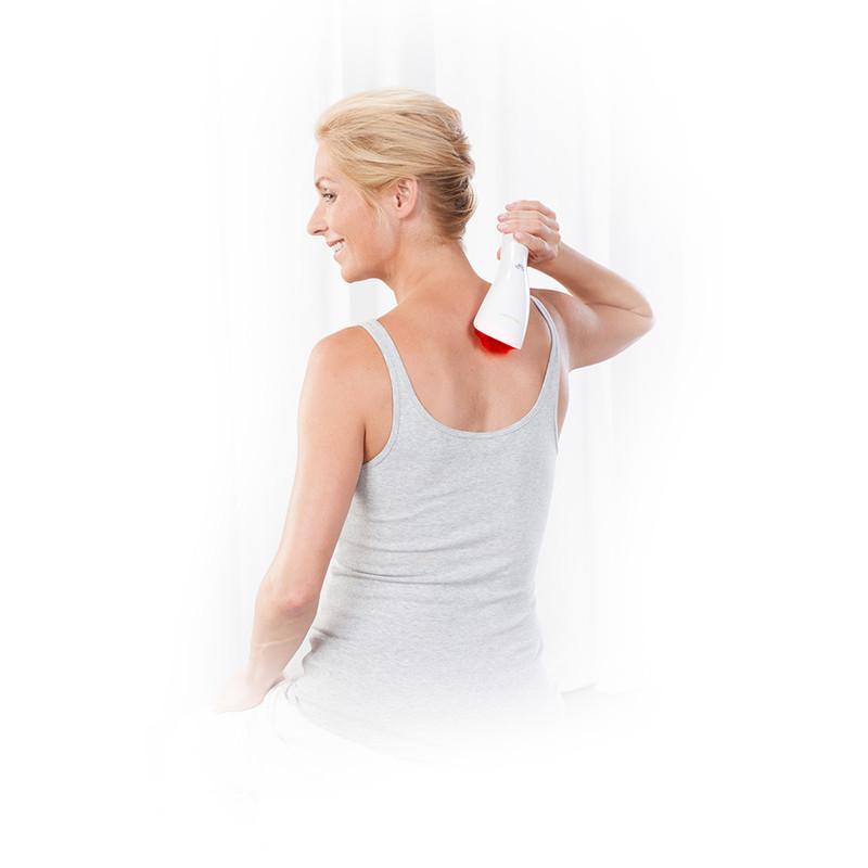 Medisana handmassage-apparaat HM 855