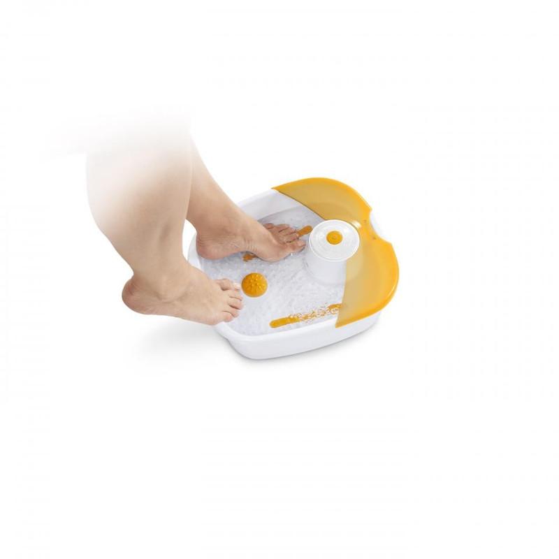Medisana voetenbubbelbad FS 881