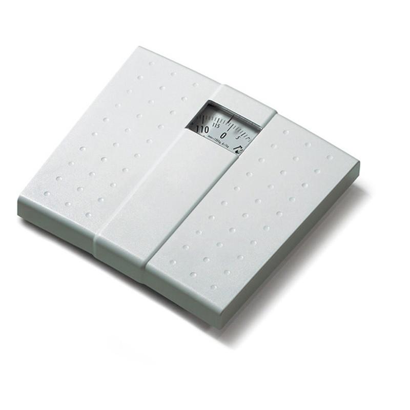 Beurer MS01 analoge personenweegschaal