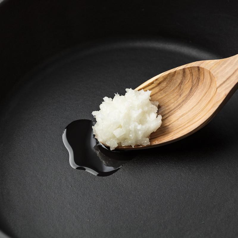 Kokosolie – 500 ml