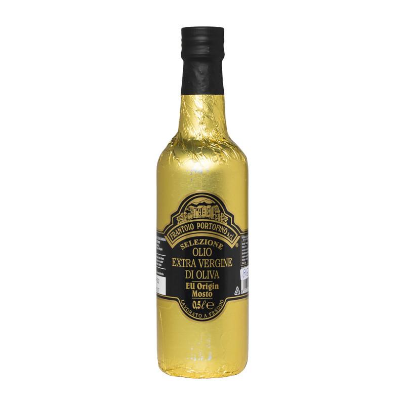 Italiaanse olijfolie - 500 ml