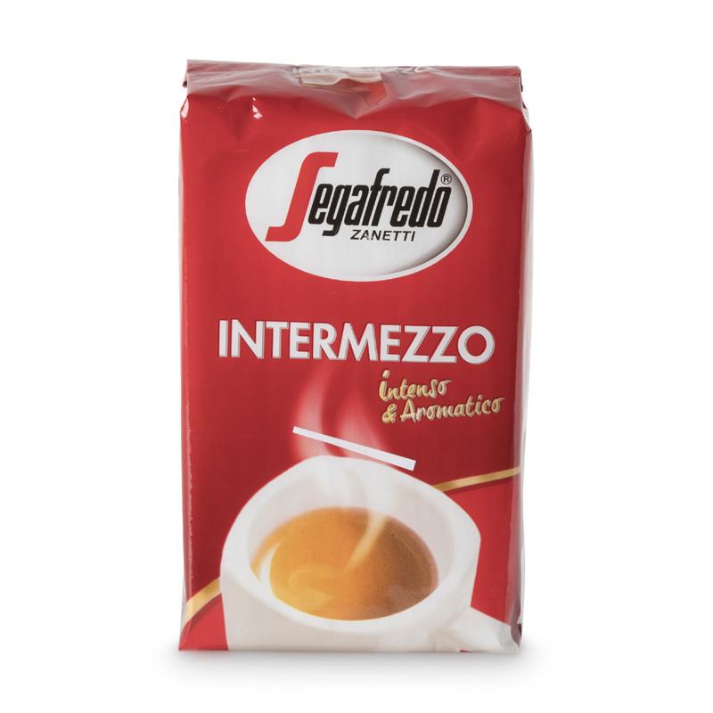 Gemalen koffie - 250 g