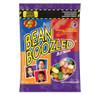 Jelly Bean Boozled navulzak
